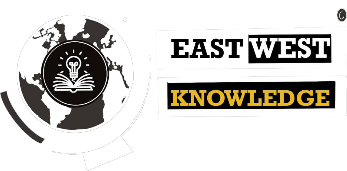 EAST WEST KNOWLEDGE